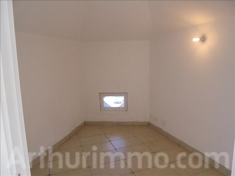 Vente immeuble Saint felix de lodez 153000€ - Photo 4