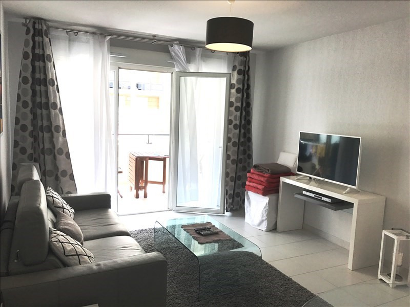 Location appartement Toulon 900€ CC - Photo 2