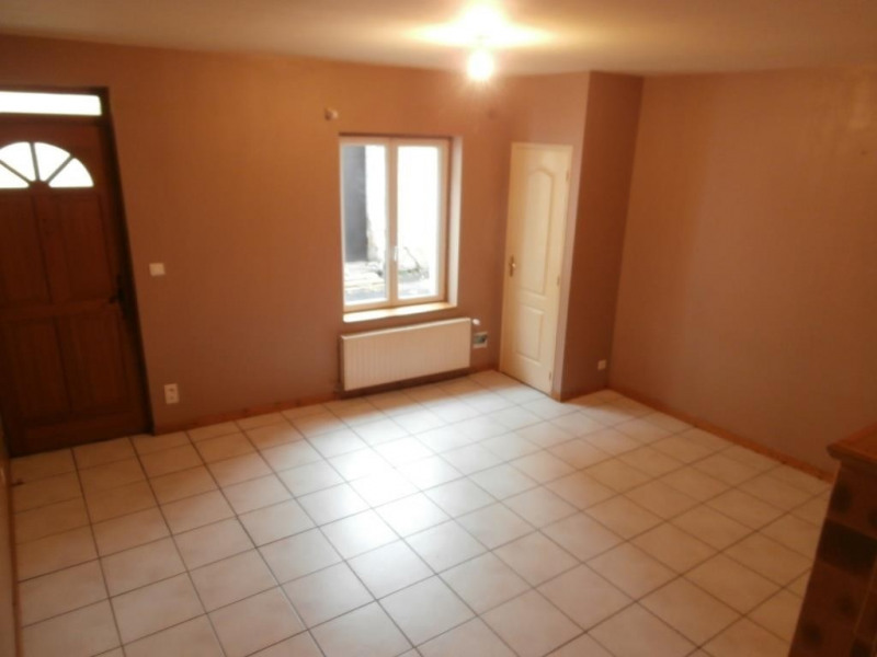 Location maison / villa Bergerac 500€ CC - Photo 4