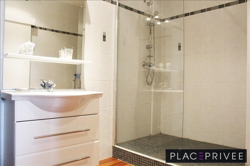 Venta  apartamento Champigneulles 375000€ - Fotografía 7