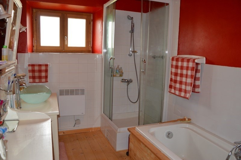 Vente maison / villa Figeac 222600€ - Photo 12