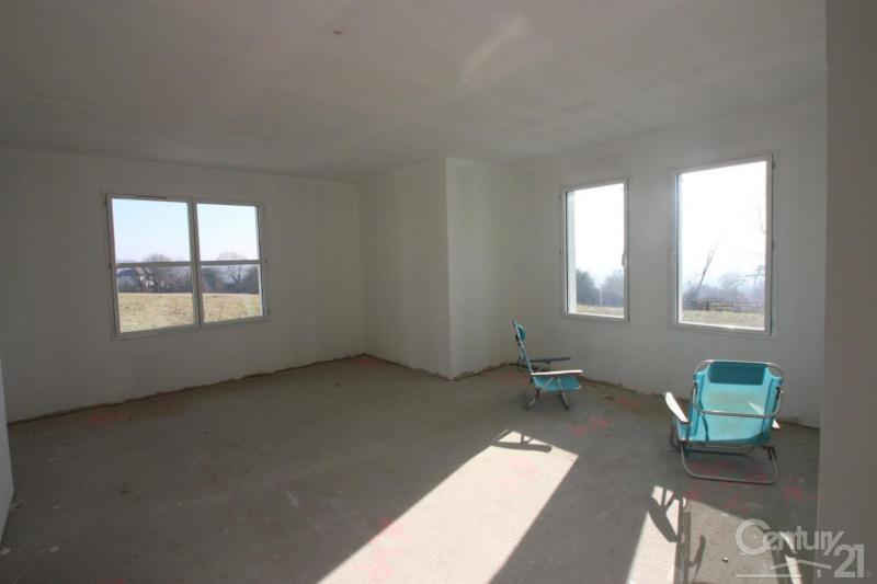 Verkoop  huis 14 449000€ - Foto 11