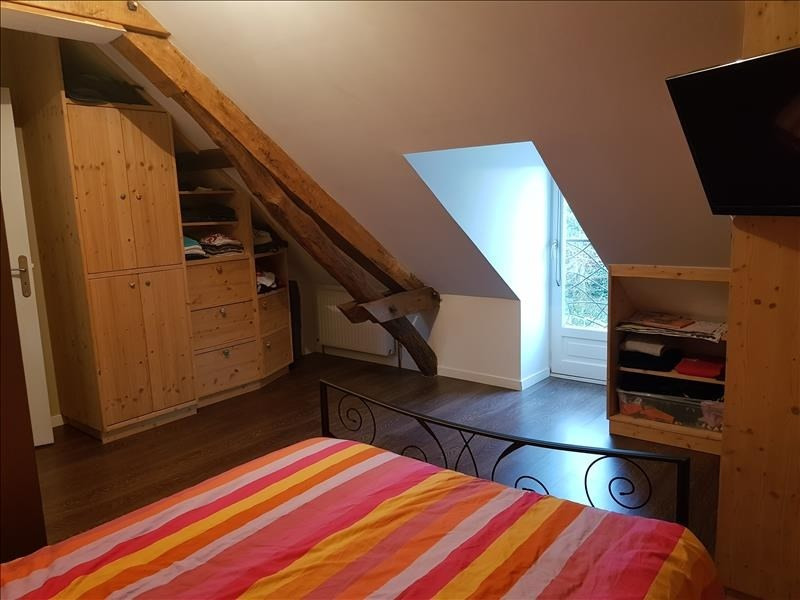 Vente maison / villa Neuilly le real 195000€ - Photo 4
