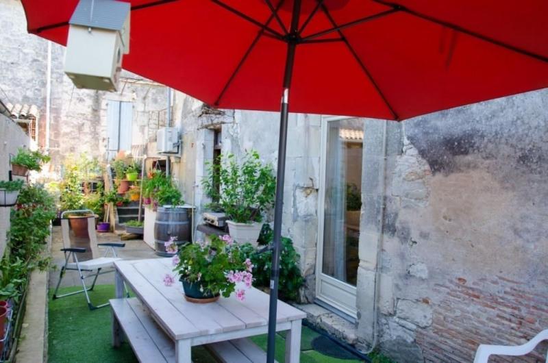Vente maison / villa Issigeac 149500€ - Photo 1