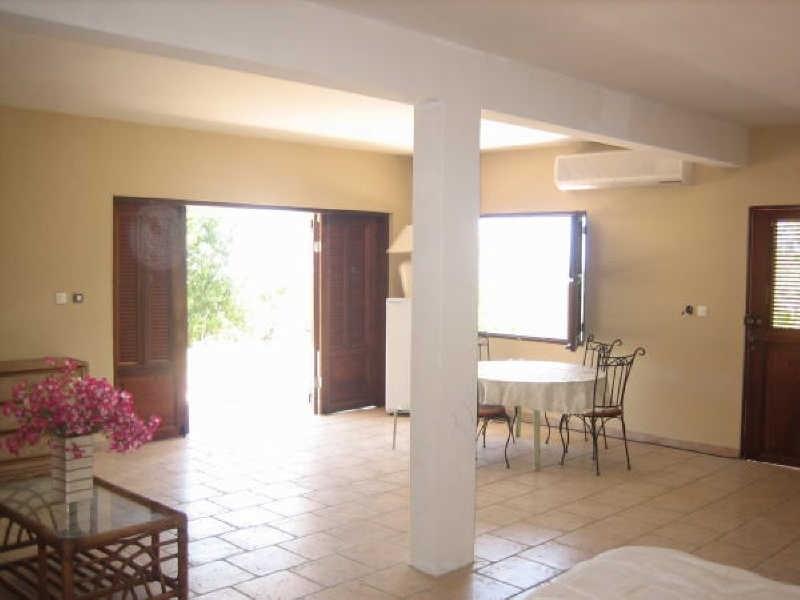 Deluxe sale house / villa St martin 1775000€ - Picture 6