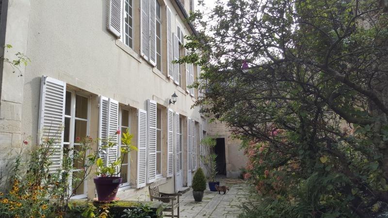 Vente de prestige maison / villa Bayeux 680000€ - Photo 1