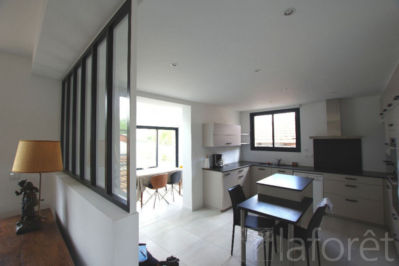 Vente maison / villa Maulevrier 209900€ - Photo 6