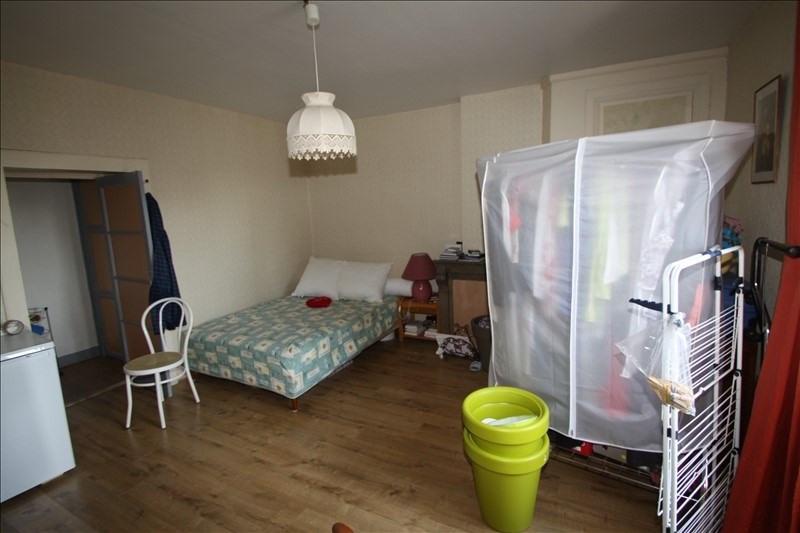 Sale apartment Bourg en bresse 115000€ - Picture 5