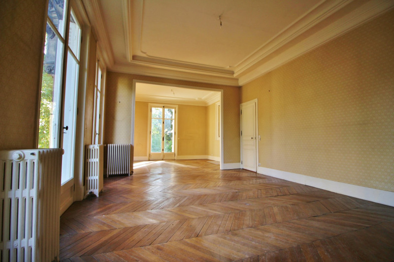 Vente appartement Chatou 695000€ - Photo 16
