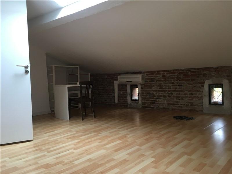 Location maison / villa Toulouse 1300€ CC - Photo 4