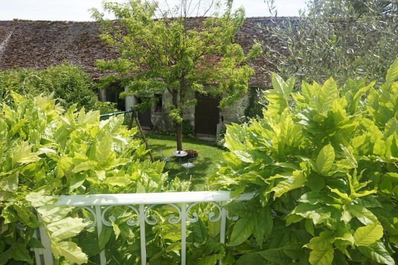 Vente maison / villa Hadancourt le haut clocher 315000€ - Photo 2