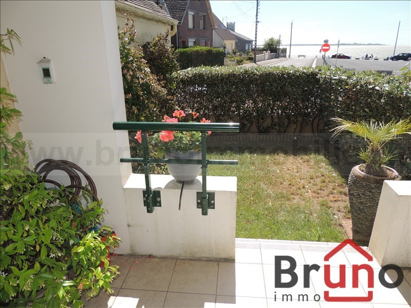 Vente appartement Le crotoy 196 000€ - Photo 7