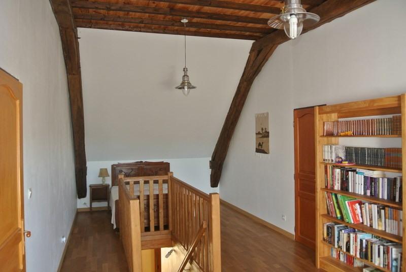 Vente maison / villa Charolles 190000€ - Photo 17