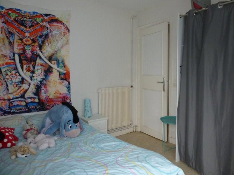 Sale apartment Caen 89500€ - Picture 6
