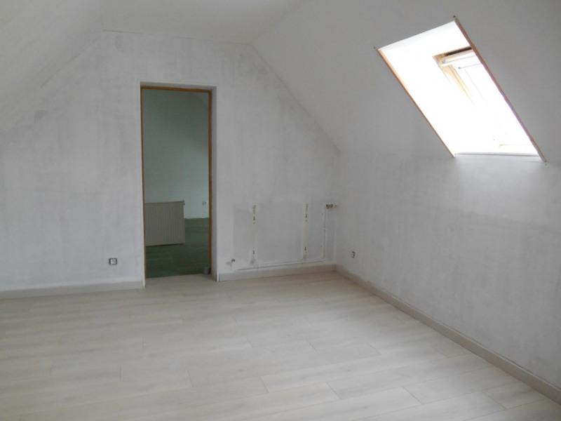 Venta  casa Marseille en beauvaisis 188000€ - Fotografía 9