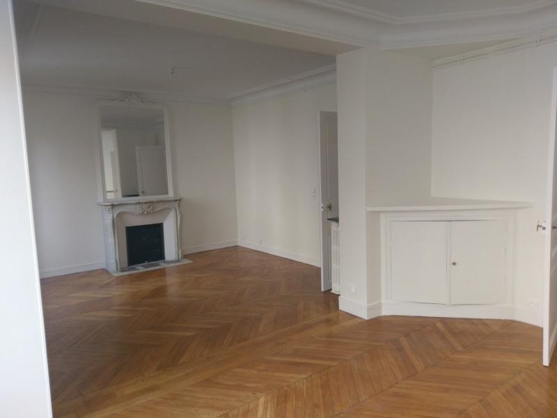 Location appartement Paris 16ème 2680€ CC - Photo 2