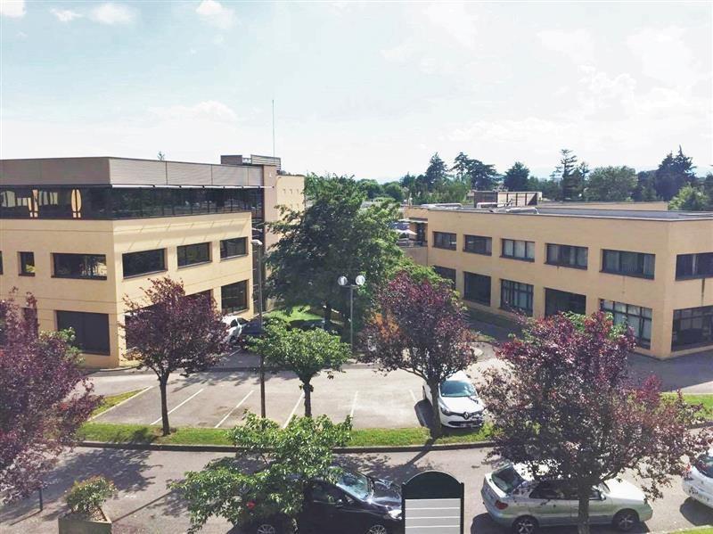 Location Bureau Saint-Didier-au-Mont-d'Or 0