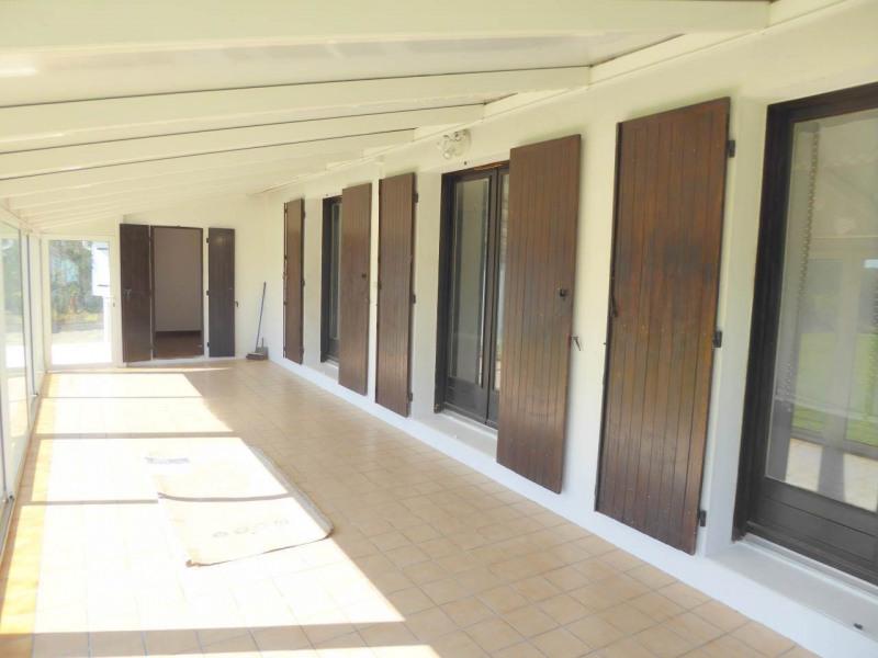Sale house / villa Nercillac 154860€ - Picture 9