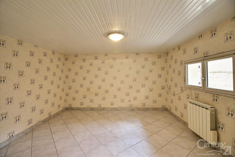 Vente maison / villa Arcachon 369 000€ - Photo 7