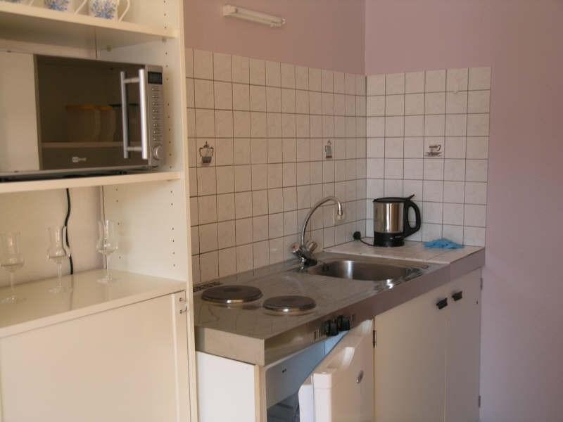 Location appartement Saverne 410€ CC - Photo 3