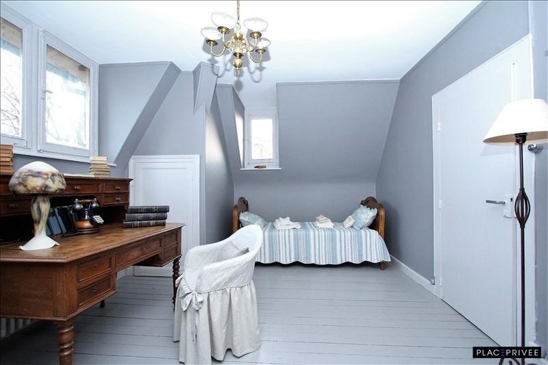 Deluxe sale house / villa Nancy 895000€ - Picture 12