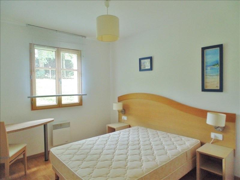 Sale house / villa Pornichet 374400€ - Picture 5