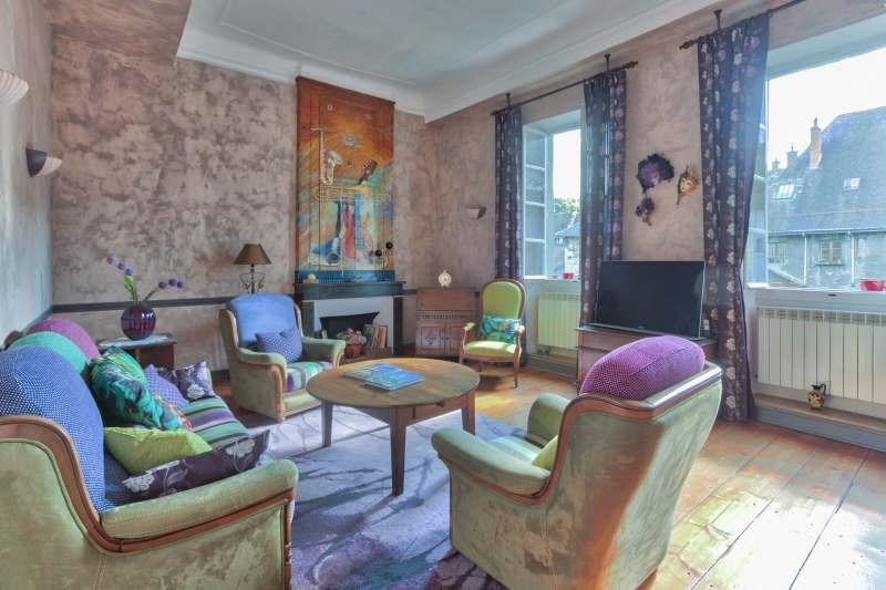 Vente appartement Chambéry 230000€ - Photo 3