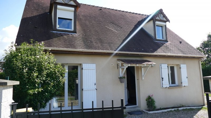 Vente maison / villa Senlis 399000€ - Photo 1