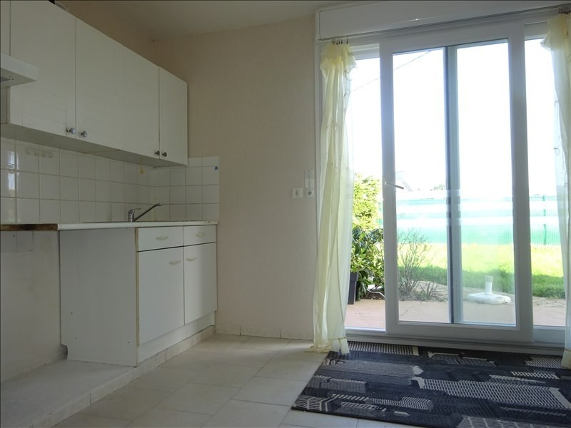 Sale house / villa Plouguerneau 212 000€ - Picture 3