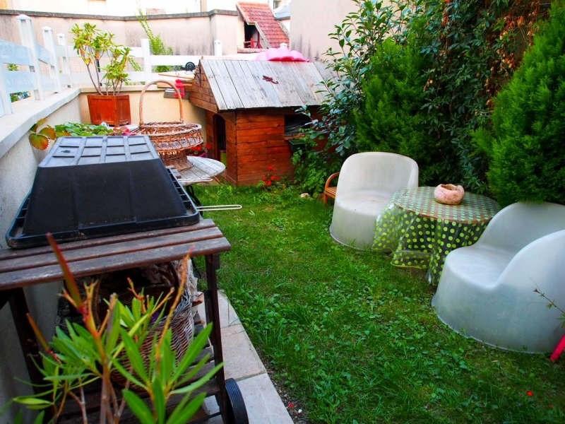 Vente maison / villa Chanteloup les vignes 188000€ - Photo 3