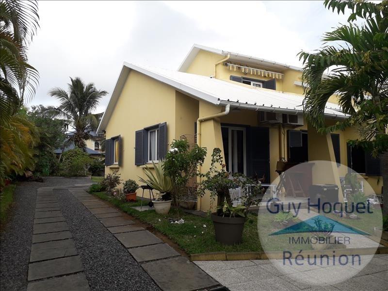 Vente maison / villa St pierre 405000€ - Photo 2