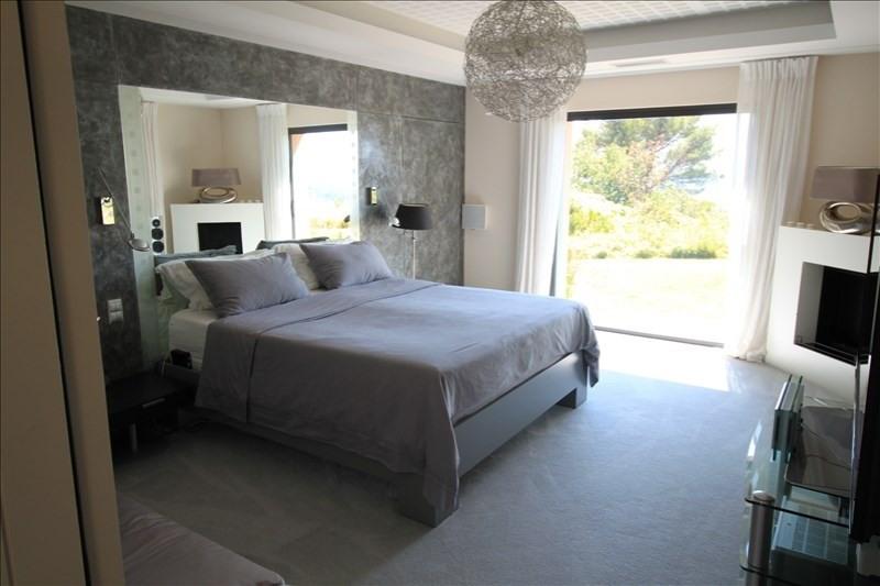 Vente de prestige maison / villa Aix en provence 3200000€ - Photo 10