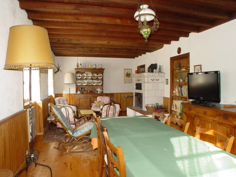Sale house / villa Le chambon sur lignon 159000€ - Picture 4