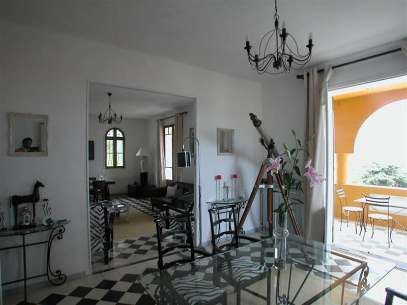 Location vacances maison / villa Bandol 3660€ - Photo 5