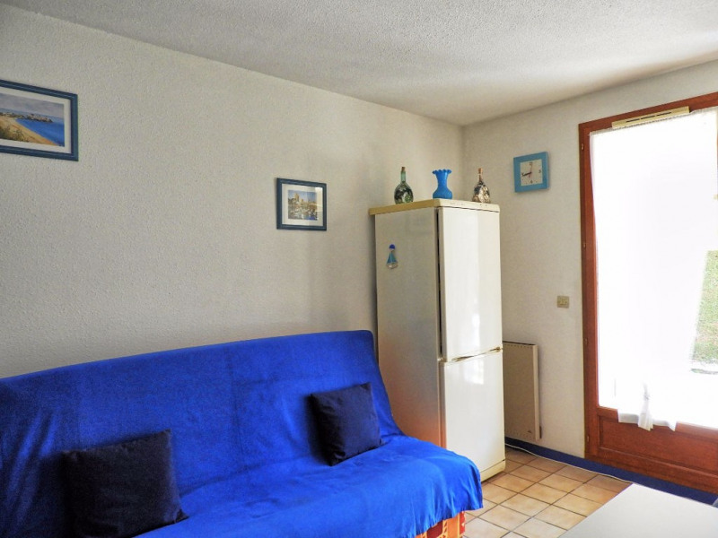 Sale apartment Vaux sur mer 121 980€ - Picture 6