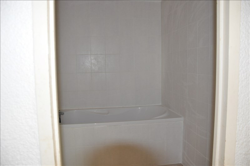 Vente appartement Oyonnax 41 500€ - Photo 5