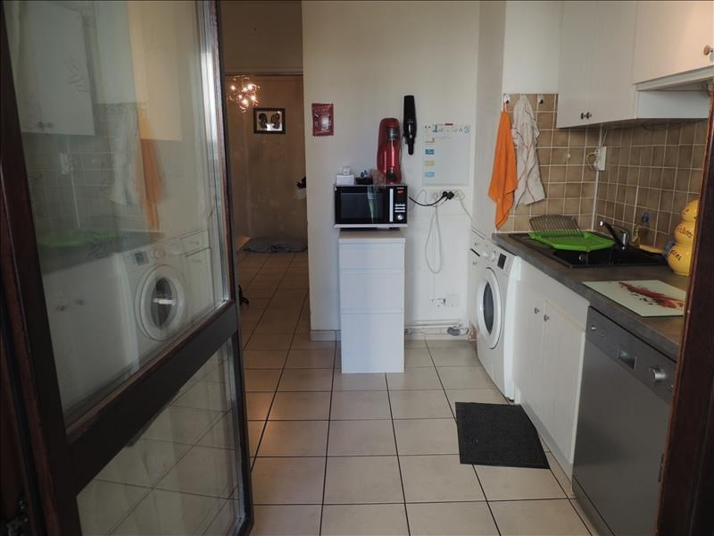 Sale apartment Toulouse 105 840€ - Picture 4