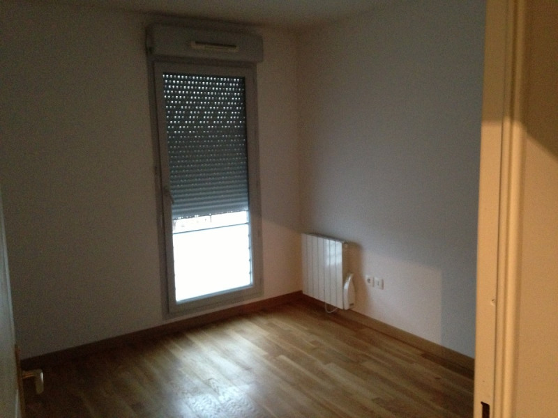 Location appartement Feyzin 662€ CC - Photo 3