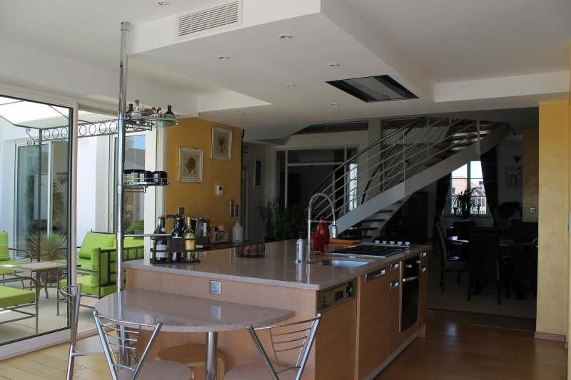 Vente de prestige appartement Pau 685000€ - Photo 3
