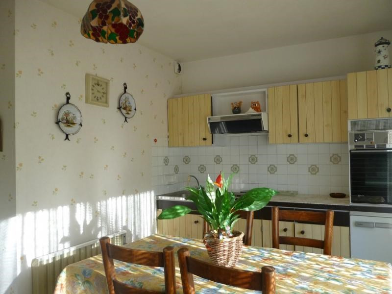 Vente appartement Douarnenez 35 500€ - Photo 2