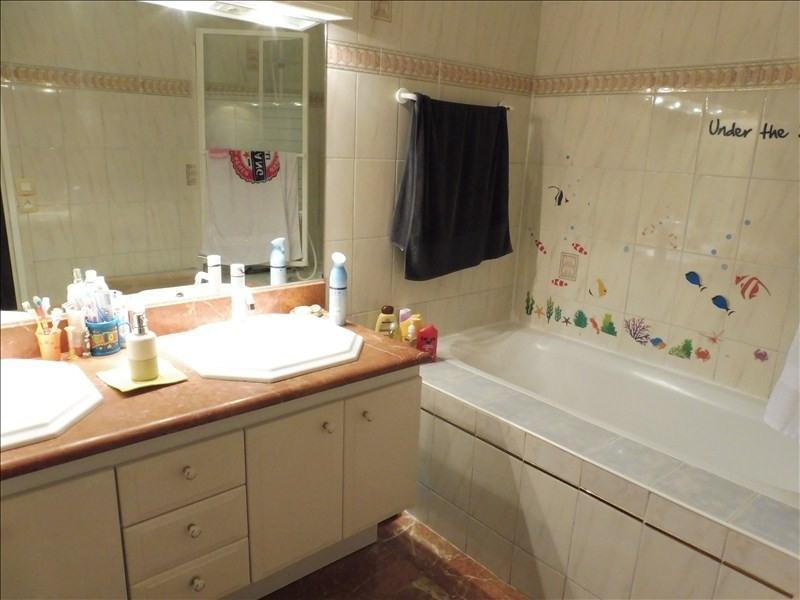 Vente appartement Le raincy 228000€ - Photo 7