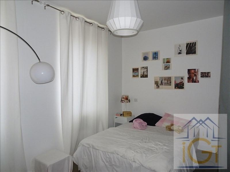 Deluxe sale house / villa Chatelaillon plage 690000€ - Picture 4