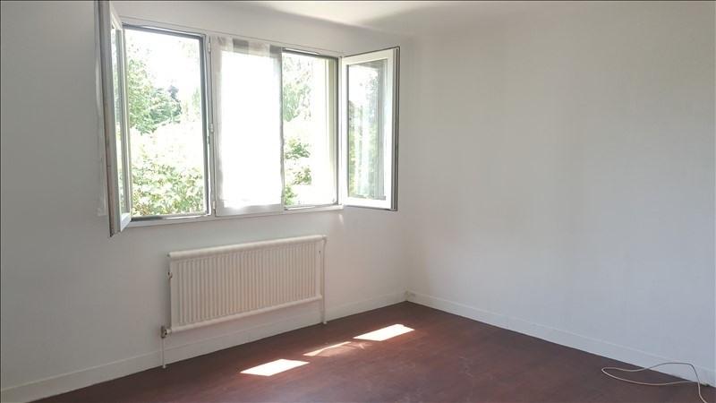 Vente maison / villa Lardy 245000€ - Photo 5