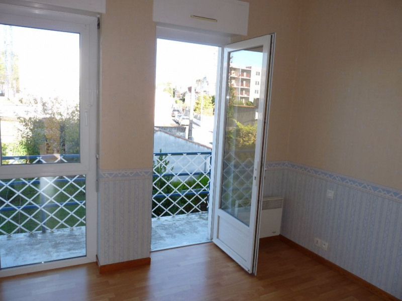Vente appartement Royan 123 000€ - Photo 4