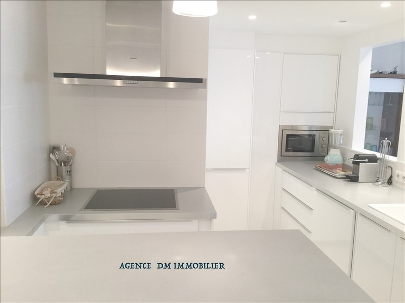 Sale apartment Cannes 402 800€ - Picture 2