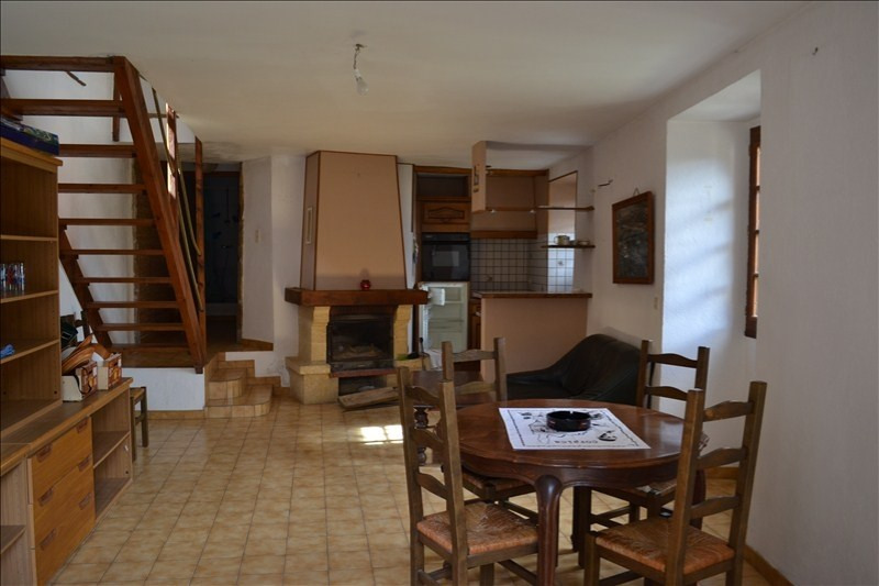 Vente maison / villa Millau 72 250€ - Photo 1