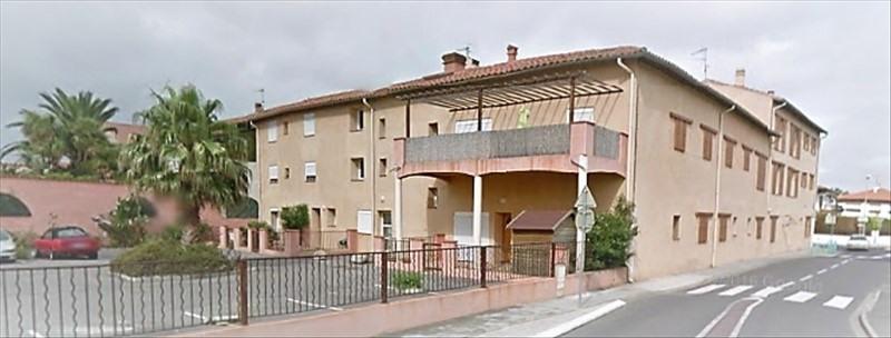 Location appartement Alenya 375€ CC - Photo 2