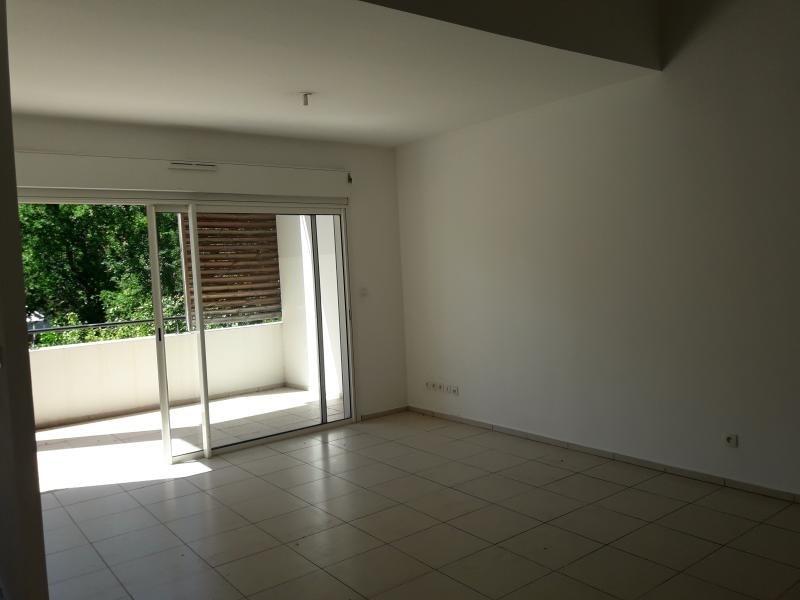 Sale apartment St paul 209851€ - Picture 4