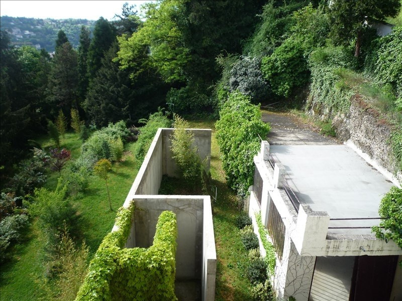 Vente maison / villa Ste colombe 189 000€ - Photo 4
