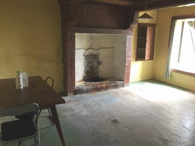 Vente maison / villa Amfreville 45700€ - Photo 2